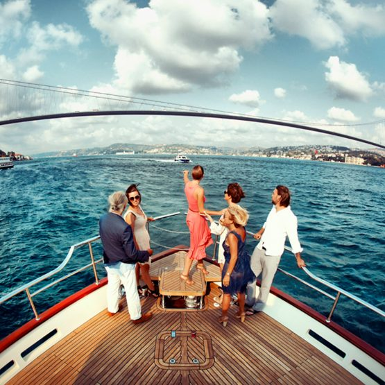 Bosphorus-Cruise-Two-Continents