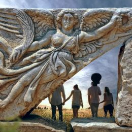 Ephesus Day Tours 3