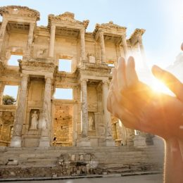Ephesus-Tour-Turkey
