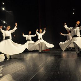 Whirling-Dervishes-Ceremony-Istanbul