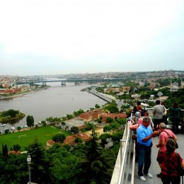 grand-istanbul-tour